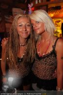 Partynacht - A-Danceclub - Fr 31.07.2009 - 29