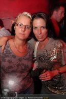Partynacht - A-Danceclub - Fr 31.07.2009 - 32