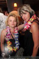 Partynacht - A-Danceclub - Fr 31.07.2009 - 39