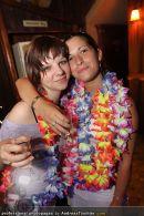 Partynacht - A-Danceclub - Fr 31.07.2009 - 50