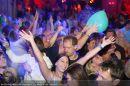 DJ Scotty - A-Danceclub - Fr 14.08.2009 - 16