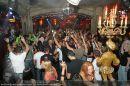 DJ Scotty - A-Danceclub - Fr 14.08.2009 - 21