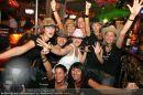 DJ Scotty - A-Danceclub - Fr 14.08.2009 - 22