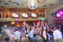 DJ Scotty - A-Danceclub - Fr 14.08.2009 - 71