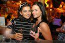 DJ Scotty - A-Danceclub - Fr 14.08.2009 - 8