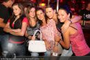 Ladies Night - A-Danceclub - Do 20.08.2009 - 22