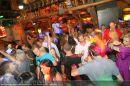 Partynacht - A-Danceclub - Fr 21.08.2009 - 14