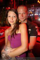 Partynacht - A-Danceclub - Fr 21.08.2009 - 38
