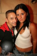 Partynacht - A-Danceclub - Fr 21.08.2009 - 64