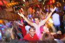 Partynacht - A-Danceclub - Sa 22.08.2009 - 103