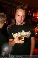 Partynacht - A-Danceclub - Sa 22.08.2009 - 35