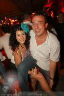 Partynacht - A-Danceclub - Sa 22.08.2009 - 62