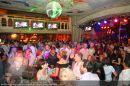 Partynacht - A-Danceclub - Sa 22.08.2009 - 67