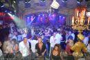 Partynacht - A-Danceclub - Sa 22.08.2009 - 73