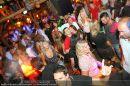 Partynacht - A-Danceclub - Sa 22.08.2009 - 99