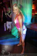 Ladies Night - A-Danceclub - Do 27.08.2009 - 22