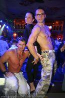 Ladies Night - A-Danceclub - Do 27.08.2009 - 54