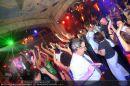 Ladies Night - A-Danceclub - Do 27.08.2009 - 61