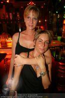 Partynacht - A-Danceclub - Fr 28.08.2009 - 88