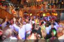 Partynacht - A-Danceclub - Sa 29.08.2009 - 36