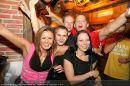 Partynacht - A-Danceclub - Sa 05.09.2009 - 1