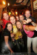 Partynacht - A-Danceclub - Sa 05.09.2009 - 25