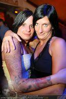 Partynacht - A-Danceclub - Sa 05.09.2009 - 34