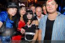Halloween - A-Danceclub - Sa 31.10.2009 - 24