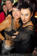 Halloween - A-Danceclub - Sa 31.10.2009 - 43