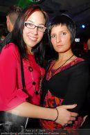 Halloween - A-Danceclub - Sa 31.10.2009 - 44
