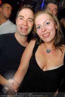 Halloween - A-Danceclub - Sa 31.10.2009 - 45