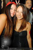 Halloween - A-Danceclub - Sa 31.10.2009 - 46