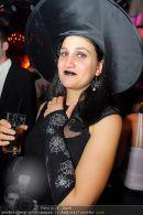Halloween - A-Danceclub - Sa 31.10.2009 - 48