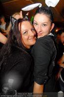 Halloween - A-Danceclub - Sa 31.10.2009 - 49