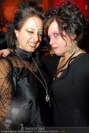 Halloween - A-Danceclub - Sa 31.10.2009 - 56