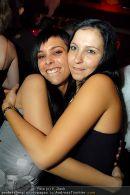 Halloween - A-Danceclub - Sa 31.10.2009 - 57