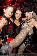 Halloween - A-Danceclub - Sa 31.10.2009 - 65