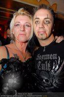 Halloween - A-Danceclub - Sa 31.10.2009 - 72