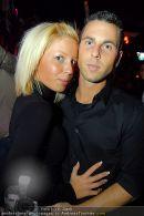 Halloween - A-Danceclub - Sa 31.10.2009 - 74