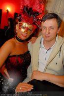 Halloween - A-Danceclub - Sa 31.10.2009 - 79