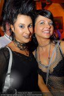 Halloween - A-Danceclub - Sa 31.10.2009 - 85