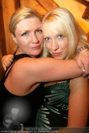 Partynacht - A-Danceclub - Fr 13.11.2009 - 34