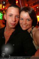 Partynacht - A-Danceclub - Fr 13.11.2009 - 43