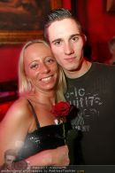 Partynacht - A-Danceclub - Fr 13.11.2009 - 44