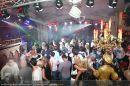 Partynacht - A-Danceclub - Fr 13.11.2009 - 47