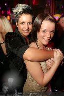 Partynacht - A-Danceclub - Fr 13.11.2009 - 5