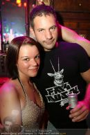 Partynacht - A-Danceclub - Fr 13.11.2009 - 50