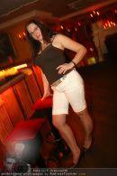 Partynacht - A-Danceclub - Fr 13.11.2009 - 68