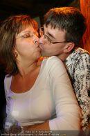 Partynacht - A-Danceclub - Sa 14.11.2009 - 23