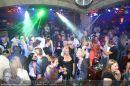 Partynacht - A-Danceclub - Sa 14.11.2009 - 44